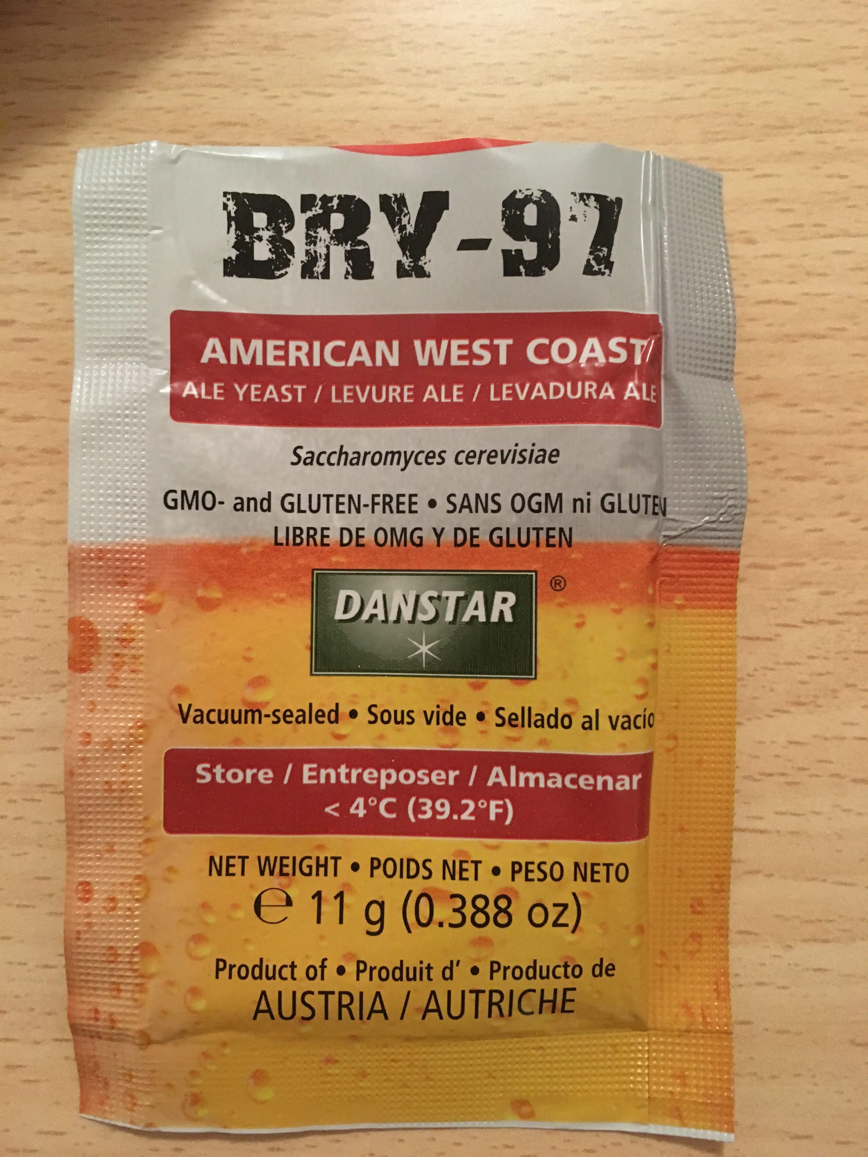 bry97