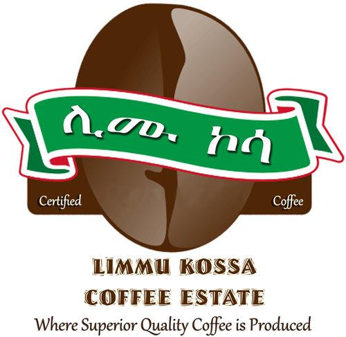Limmu+Kossa+logo